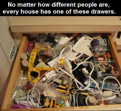drawer-people-house-mess