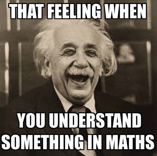 einstein-math-smile