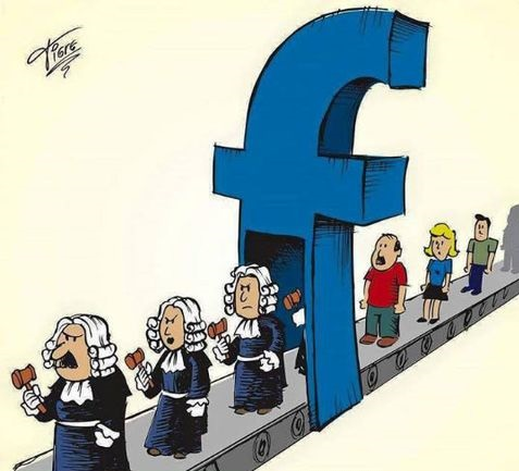 facebook-judge-online