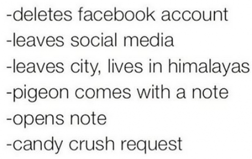facebook-requests-candy-crush
