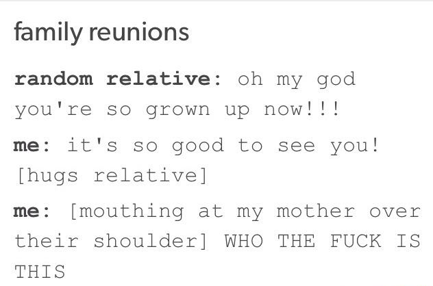 family-reunions-relatives