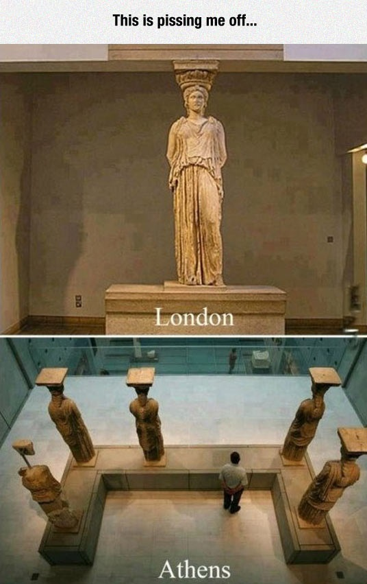 funny-British-Greek-art-Athens