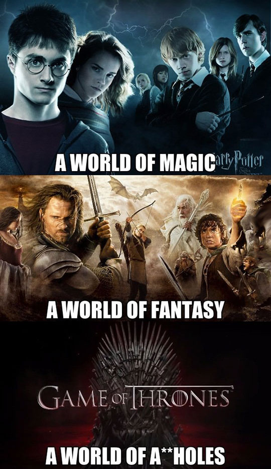 funny-Game-Thrones-world-Harry-Potter