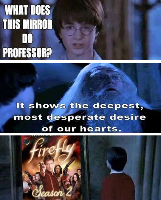 funny-Harry-Potter-mirror-Firefly-sequel