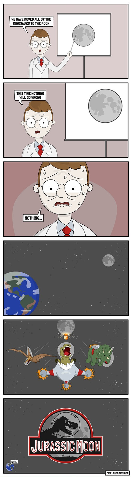 funny-Jurassic-Moon-park-problems-comic