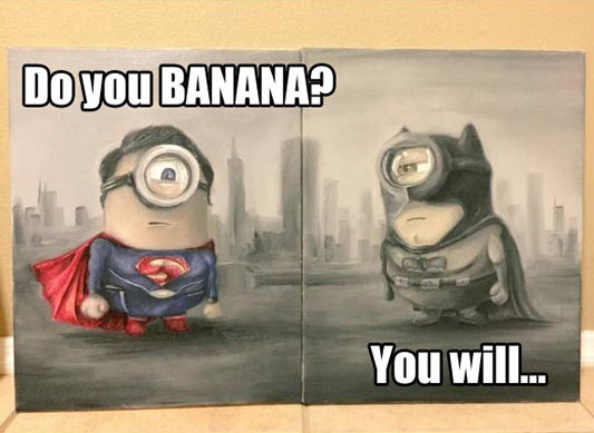 funny-Minions-Superman-Batman-costumes