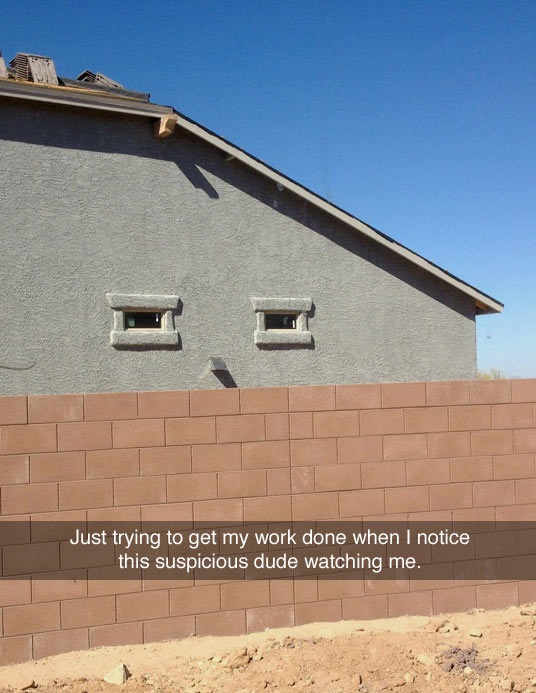 funny-house-suspicious-windows-wall