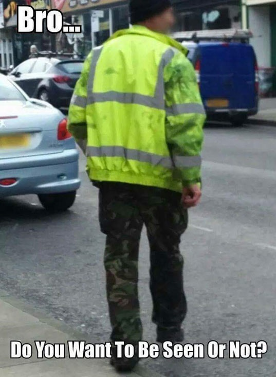 funny-jacket-Traffic-light-camouflage-pant