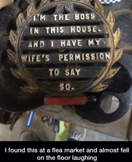 funny-medal-wife-house-permission