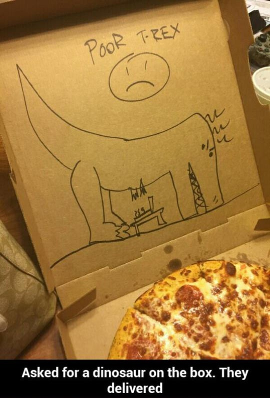 funny-pizza-box-delivery-dinosaur