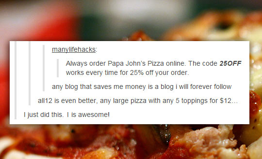 funny-pizza-discount-save-money