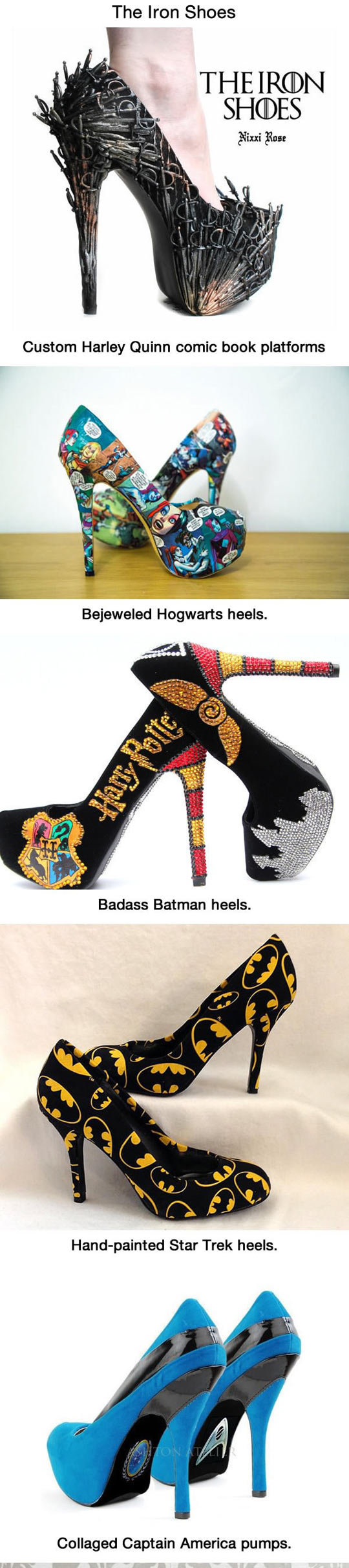 funny-shoes-fan-made-geek-GoT