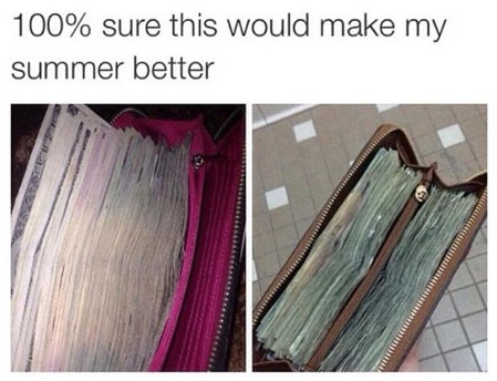 funny-wallet-money-summer-better
