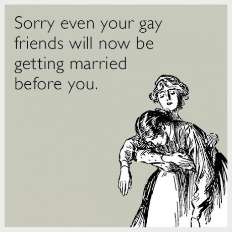 gay-friends-marriage-before-you