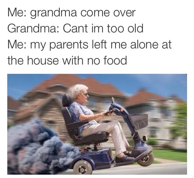 grandma-no-food-parents-children
