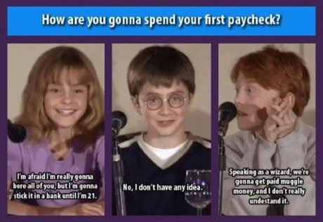 harry-potter-cast-first-money