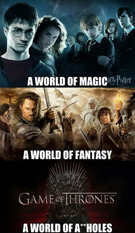 harry-potter-lord-of-the-rings-game-of-thrones