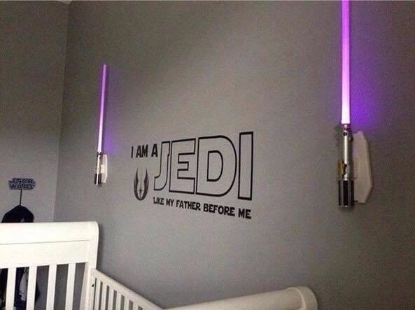 jedi-parenting-done-right