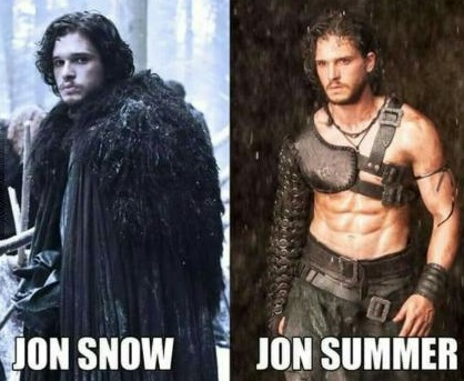 jon-snow-jon-summer