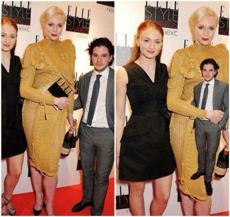 jon-snow-sansa-brienne