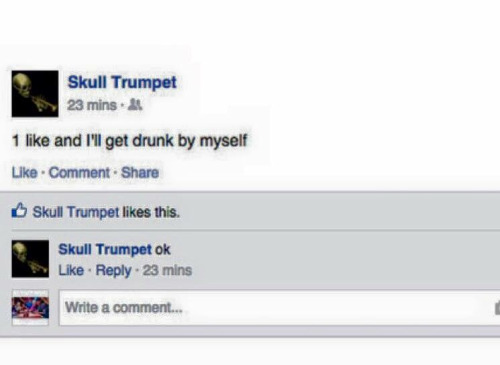 like-facebook-drunk