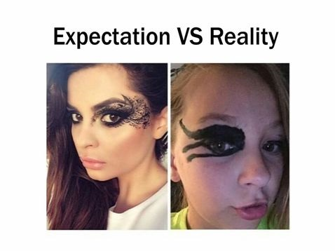 makeup-eyeliners-expectations-reality