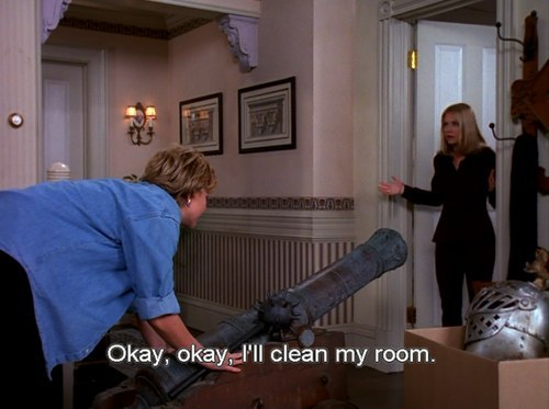 mom-clean-room-kids