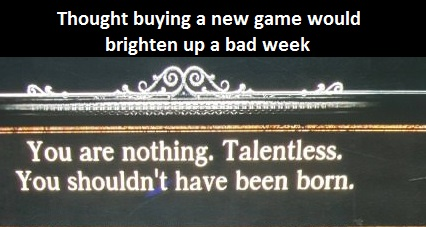 new-game-motivation-bad-week