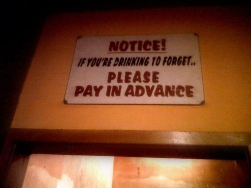 notice-drink-to-forget