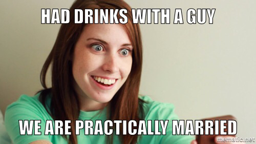 overly-attached-girlfriend-drnks