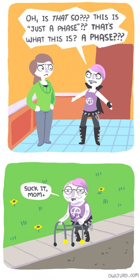 parenting-phase-kid-old