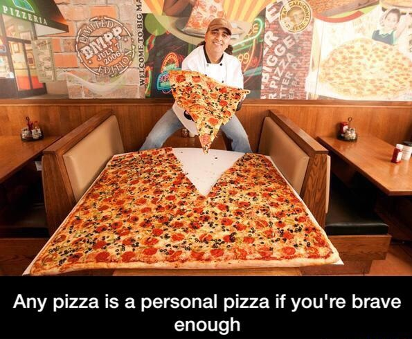 personal-pizza-huge