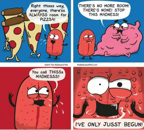 pizza-comics-food-stomach