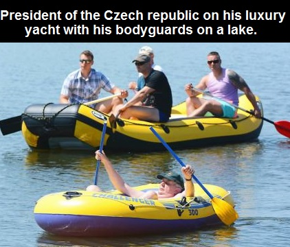 president-chech-republic-yacht
