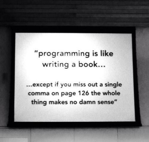 programming-book-come-page