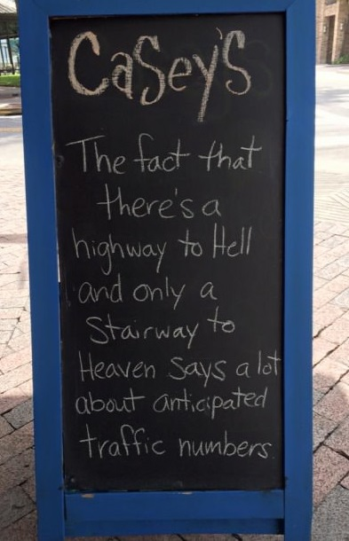 pub-sign-hell-heaven