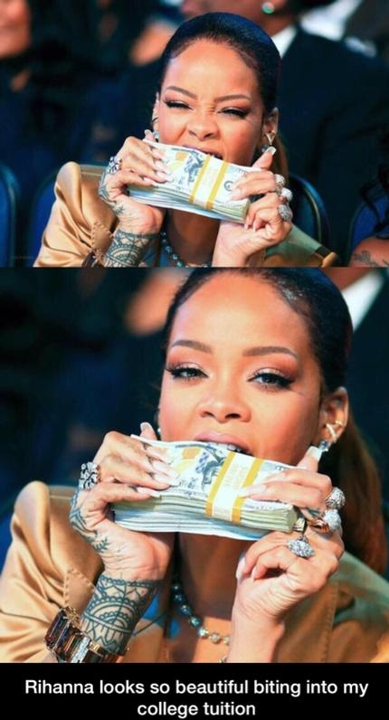 rihanna-money-college-tuition
