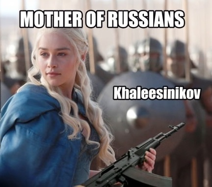 russians-khaleesi-game-of-thrones-meme