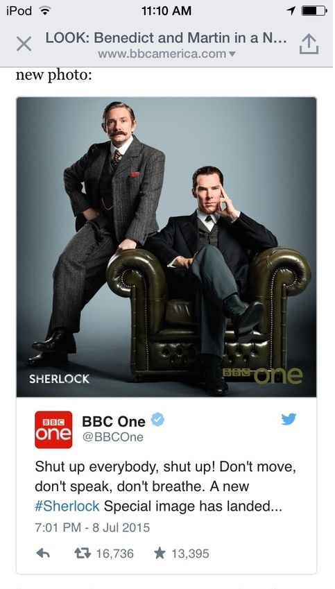 sherlock-new-photo-bbc