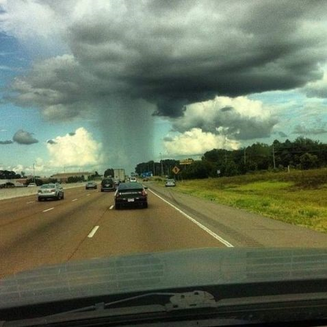 showers-isolated-road-sky