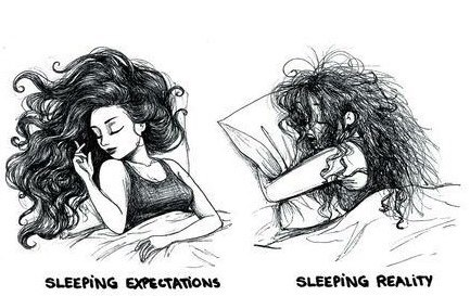 sleeping-expectation-reality