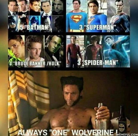 superheroes-wolverine-batman-superman