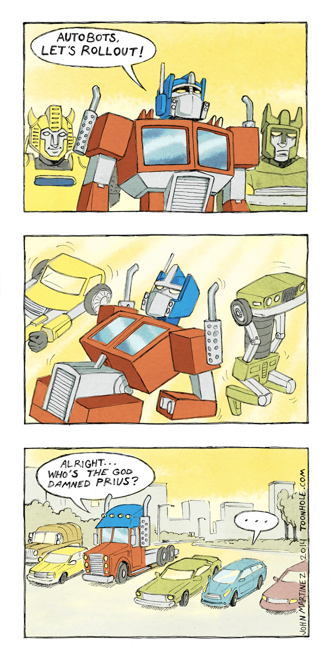 toongole-transformers-autobots