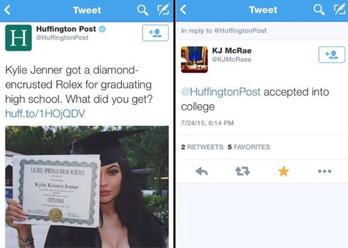 twitter-post-accepted-college