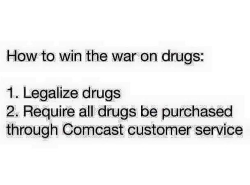 war-drugs-sell-solution