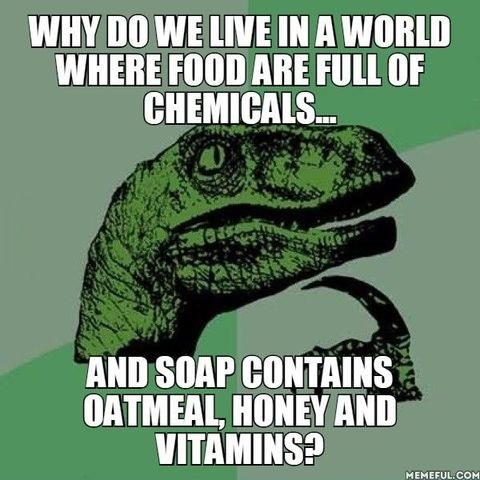 world-cemicals-soap-natural