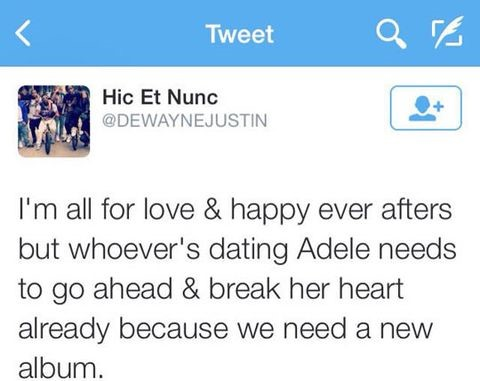 adele-new-album-dating