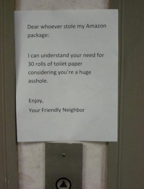 amazon-package-toilet-paper-neighbor