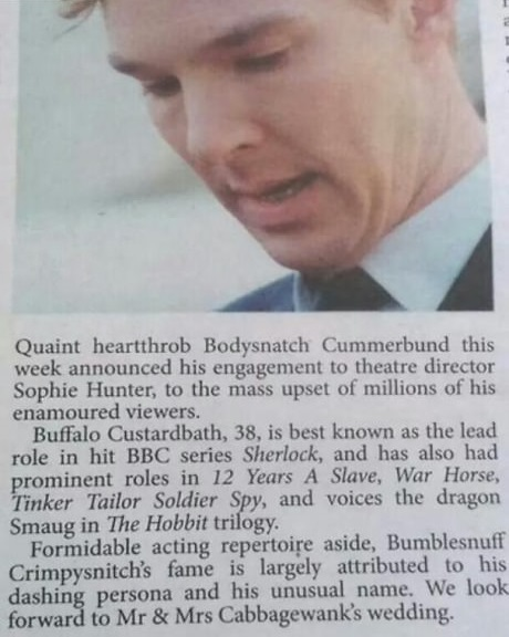 benedict-cumberbatch-article-news-paper