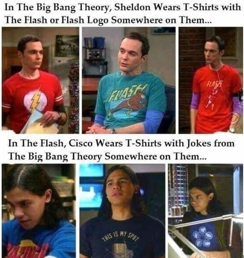 big-bang-theory-flash